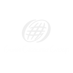 GualaClosures Group